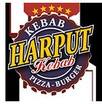 Harput Kebab